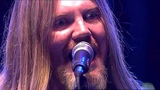 Nightwish - 18 Wish I Had an Angel + outro (HD)