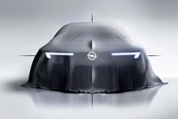 Opel вернется в Россию но с другой миссией Фото: компания OpelКамбэк свершится уже в этом году, а первая фаза может начаться до конца весны. Управлять вхождением в плотные слои российского