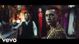 Years &amp Years - Palo Santo (Short Film)