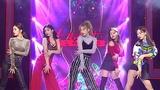 Red Velvet - Really Bad Boy) @
