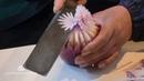 Xem để thấy người Nhật tỉ mỉ như thế nào - Tổng hợp các kĩ năng của đầu bếp Nhật Bản