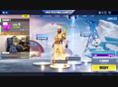 [ENG/ESP] Fortnite Time!! We Doing This!!