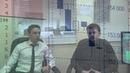 Дилинговый центр Xelius Group и торговля на FORTS Xelius Group dealing desk and FORTS