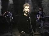 Marianne Faithfull - Strange Weather January 1990