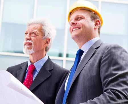 Прежде чем принять решение о планировании дома любого типа, проверьте строительные нормы и правила в районе, где вы планируете построить дом.