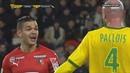 Hatem Ben Arfa Vs Nantes 🔞 HOME 19 12 2018