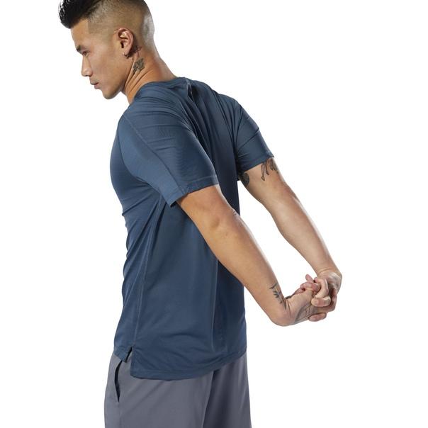 Спортивная футболка Training ACTIVCHILL Move
