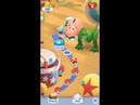 Toy Story Drop - Gameplay Walkthrough Part 1 - Levels 16-20 [Gameplay iOS Android]