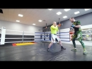 Конор Макгрегор как боксер разбор техники бокса Конора Макгрегора от Вячеслава Борщева