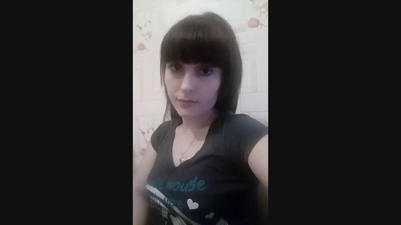 Марина Малина - Live