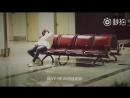 Видео-эскизы RayOfSunshine 23.09.18