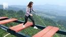 Dünya´nın En Tuhaf ve Çılgın 10 Eğlence Parkı Aleti Herkes Binemez