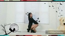 DANCE MIRROR PRODUCE 48 - RUMOR Lisa Rhee dance cover