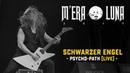 Schwarzer Engel - Psycho-Path   live at M'era Luna 2017