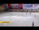 Давеча от 20 09 18 Родина играет с Ульяновском