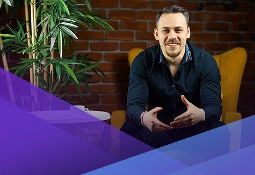 Афиша Омск Бесплатный онлайн мастер-класс для мужчин / РМЭС
