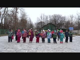 Детский сад 79 ОАО