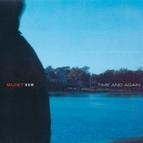 Oscar Peterson альбом Quiet Now: Time & Again