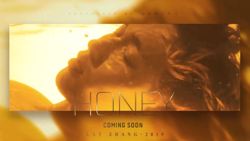 ZYX Honey, coming soon