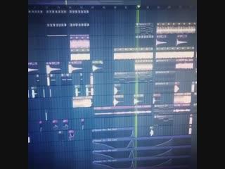 ERA - Ameno (Frostloud! Bootleg) [Video Preview]