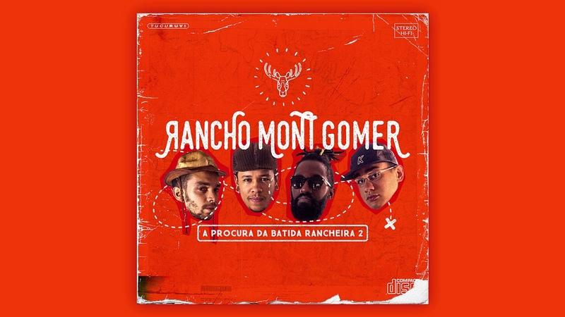Do Tempo Sergio Estranho Davzera Tadeu Msour Eloy Polemico Rancho Mont Gomer