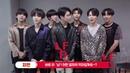 [롯데면세점] 방탄소년단(BTS)이 말하는 LDF '냠' (KOR)