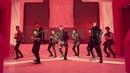 NINE PERCENT - RULE BREAKER MV