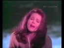 Belinda Carlisle - Circle In The Sand Ностальгия, 01.10.2018 Утренняя почта