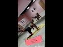 XiaoYing_Video_1537715102741.mp4