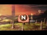 Nightcore - Make A Move