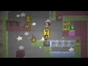 BattleBlock Theater - Aneb jasnovědec
