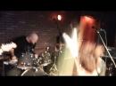 Excruciation by Silence - EbyS 29.09.18 (Ferrum Fest 4)