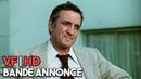 Adieu Poulet 1975 Bande Annonce VF HD