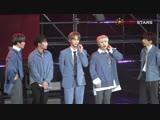 181123 MBN Hero Concert
