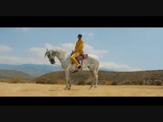 Palace & Polo Ralph Lauren teaser