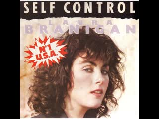 Laura branigan - self control (1984) extended version