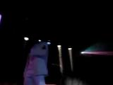 День Варенье XL - 4 года. (Гости DJ Riga feat. MC Jan )