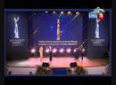 """Телевизионный проект ЕЛЕЦ ТВ стал финалистом Национальной премии за доброту в искусстве """"На Благо Мира"""" 2018"""