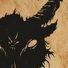 Blackwall: Black metal & other stuff
