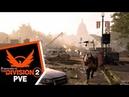 🔴 5 The Division 2 | PVE | WebCam | 1440p