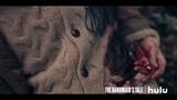 Рассказ служанки (сериал 2017 года) - Трейлер HD