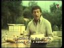 Vladimir Visocky - Crnogorci (1974.) Владимир Высоцкий - Черногорцы (Черногорские мотивы)