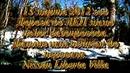 Бумер Дальний восток По тайге Кировского района на 800м 13.03.2012. Исполняет Александр Лешванов