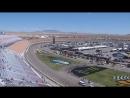 Battle Camera - Las Vegas - Round 26 - 2018 NASCAR XFINITY Series