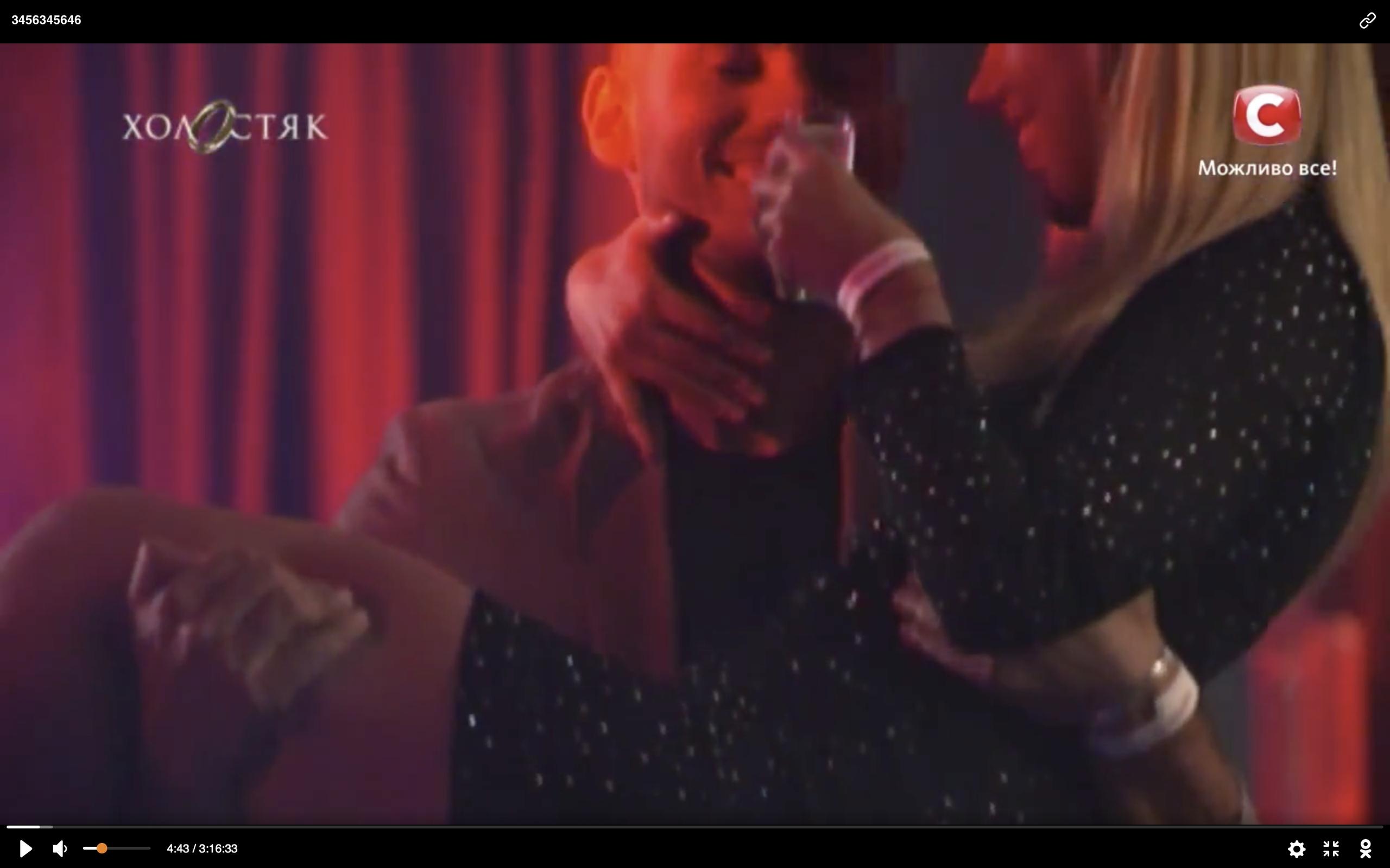 Bachelor Ukraine - Season 9 - Nikita Dobrynin - *Sleuthing Spoilers* - Page 10 U3EQyUla1g0