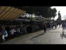 Париж на набережной