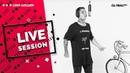 GlobalREC ⚡ Lino Golden Sus ca Jordan Panamera x LIVE SESSION