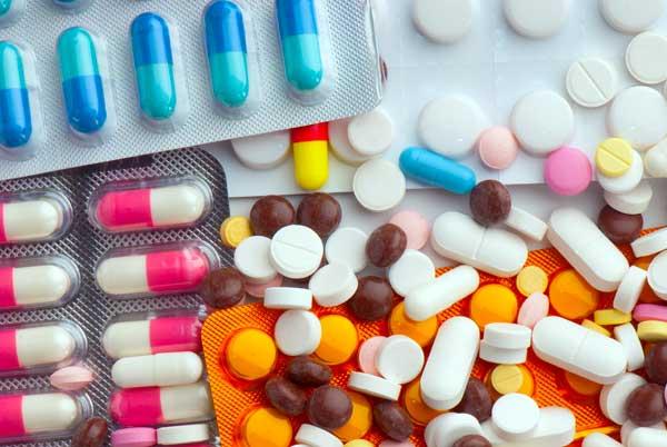 Дженерики оригинальных лекарств