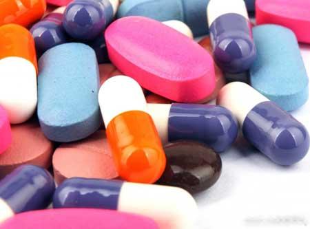 Универсальные препараты обычно дешевле, чем фирменные.