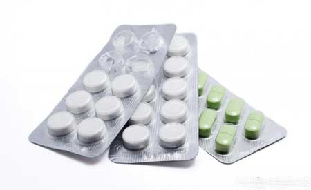 Дженериковые препараты